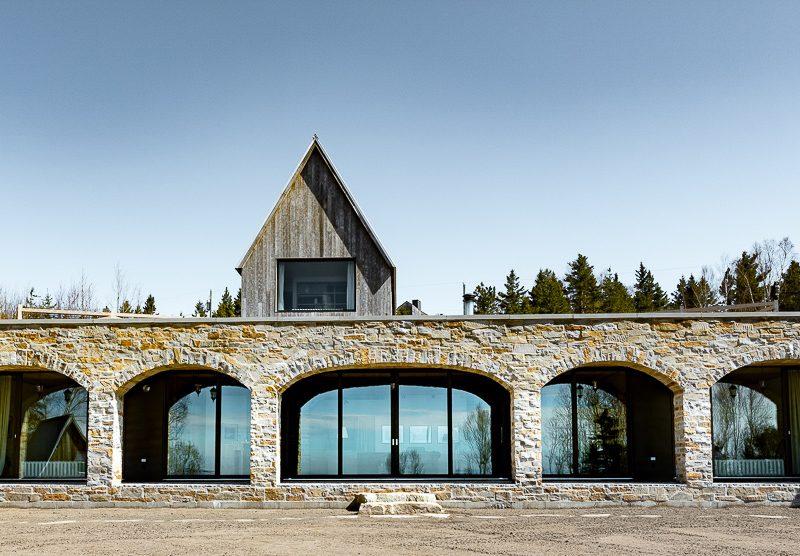 facade-exterieure-1-les-arches