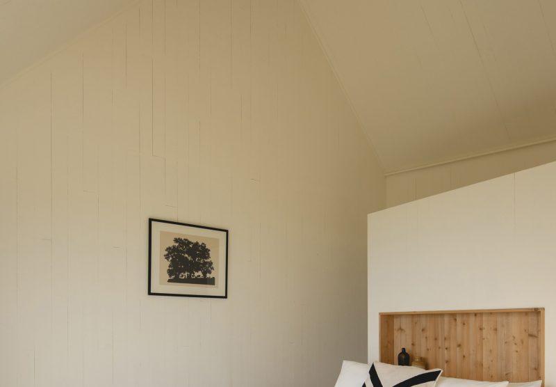 villa-capalaigle-chambre-1