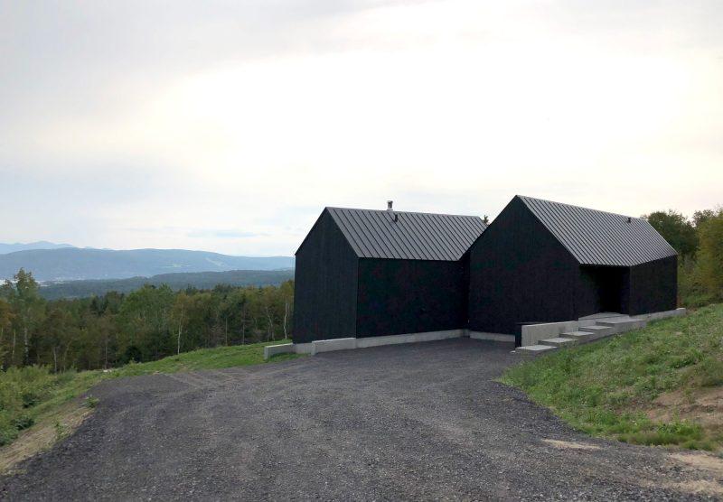 villa-capalaigle-exterieur-2