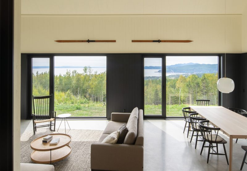 villa-capalaigle-interieur-2