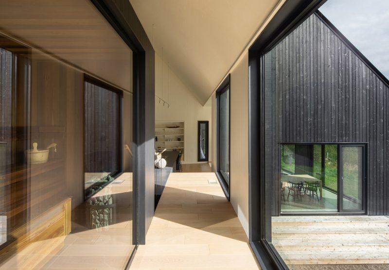 villa-capalaigle-interieur-3