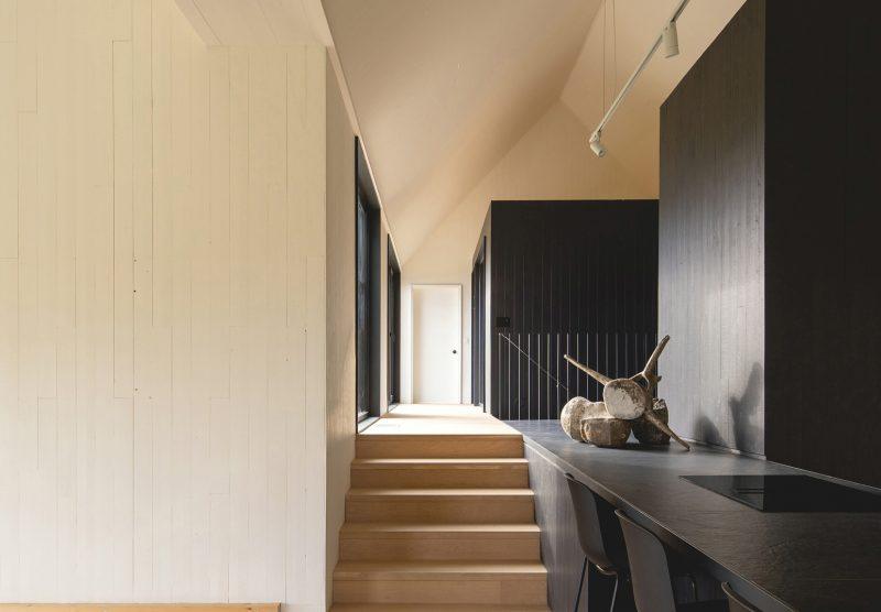 villa-capalaigle-interieur-4