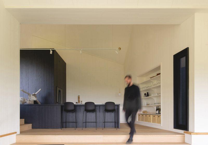 villa-capalaigle-interieur