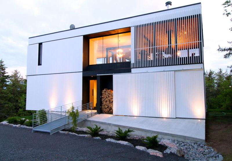 Maison-LaBlanche-