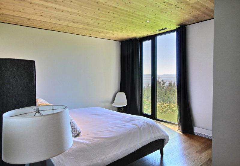 Maison-LaBlanche-chambre2