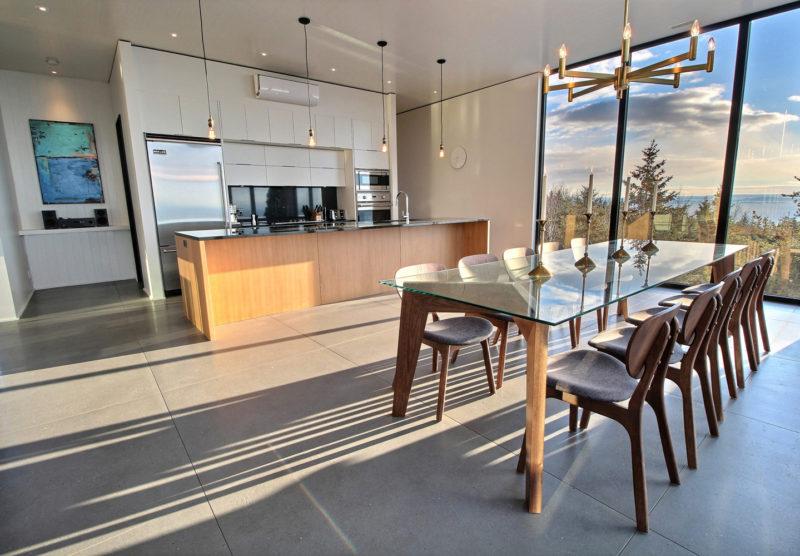 Maison-LaBlanche-cuisine