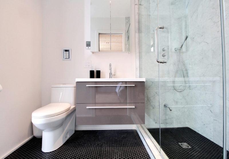 Maison-LaBlanche-salle-de-bain