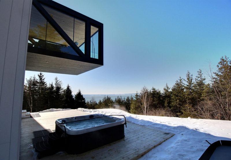 Maison-LaBlanche-spa-hiver