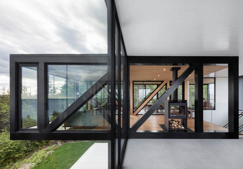 Maison-LaBlanche-structure