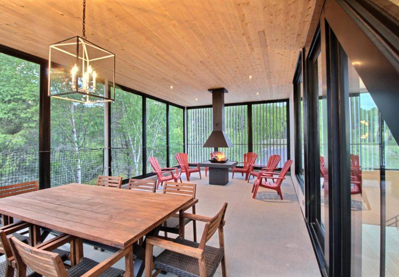 Maison-LaBlanche-terrasse-exterieur