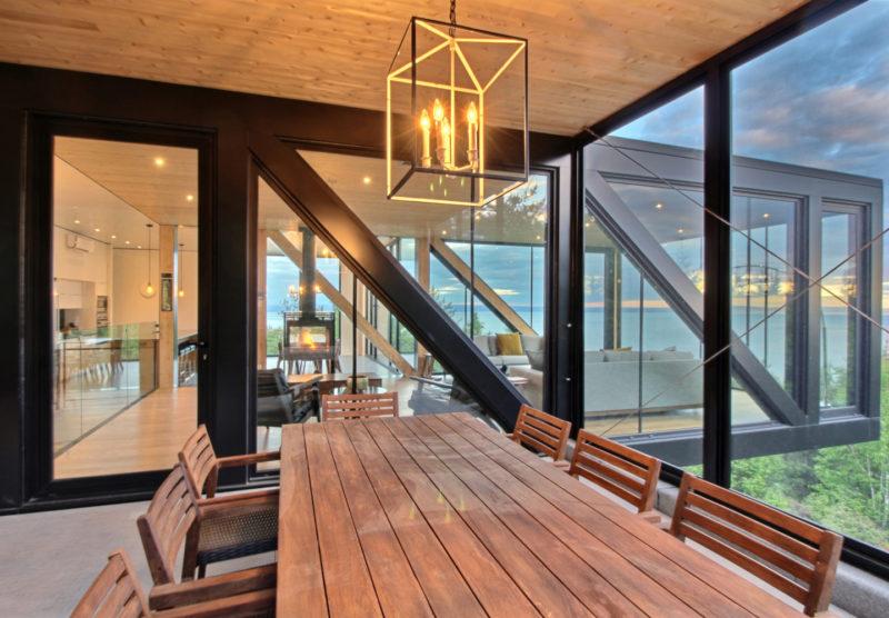 Maison-LaBlanche-terrasse-exterieur2