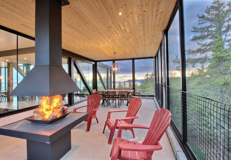Maison-LaBlanche-terrasse-exterieur3