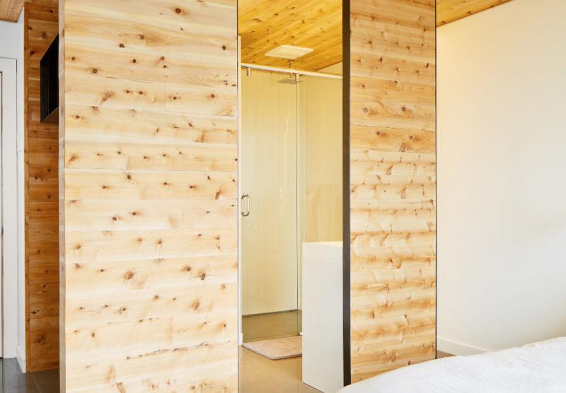 la-grange-chambre-salle-de-bain