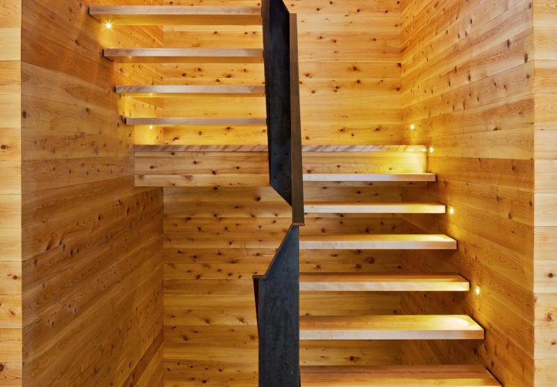 la-grange-escaliers