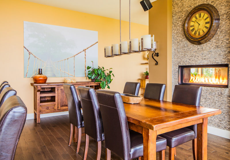 chalet location prestige luxe charlevoix cottage rent luxury quebec vente terrain