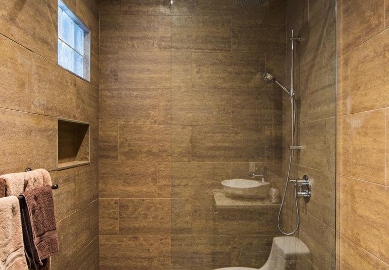 la-paroi-salle-de-bain1