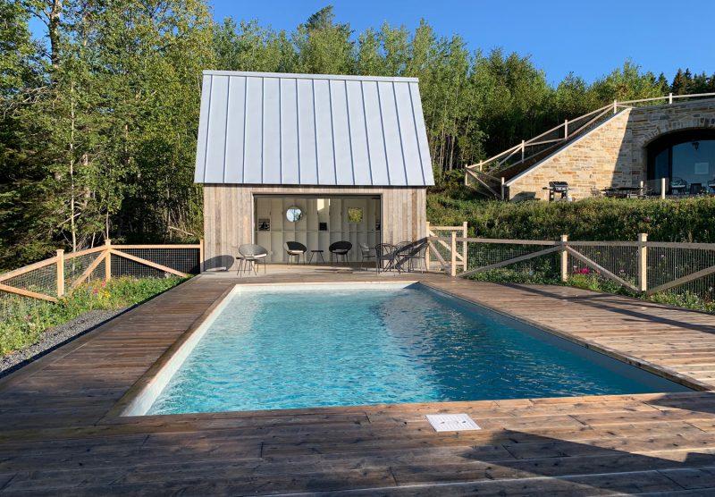 pavillon-exterieur-piscine