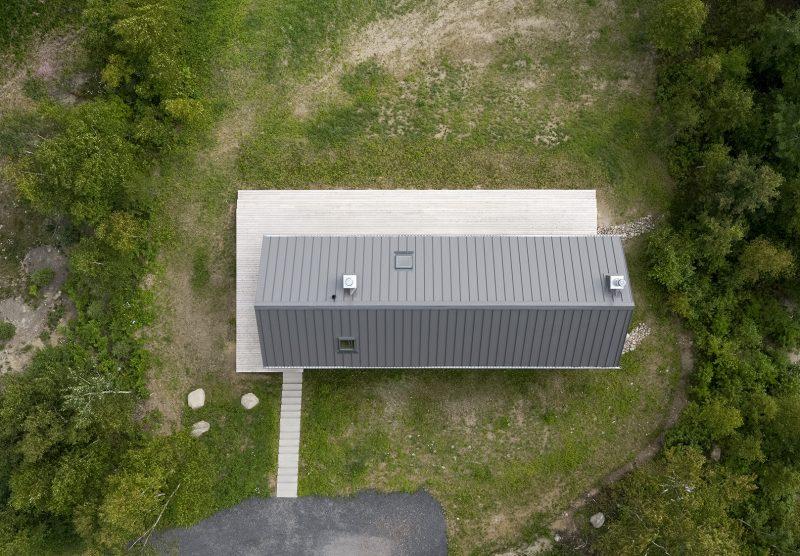 villa-la-cabane-13