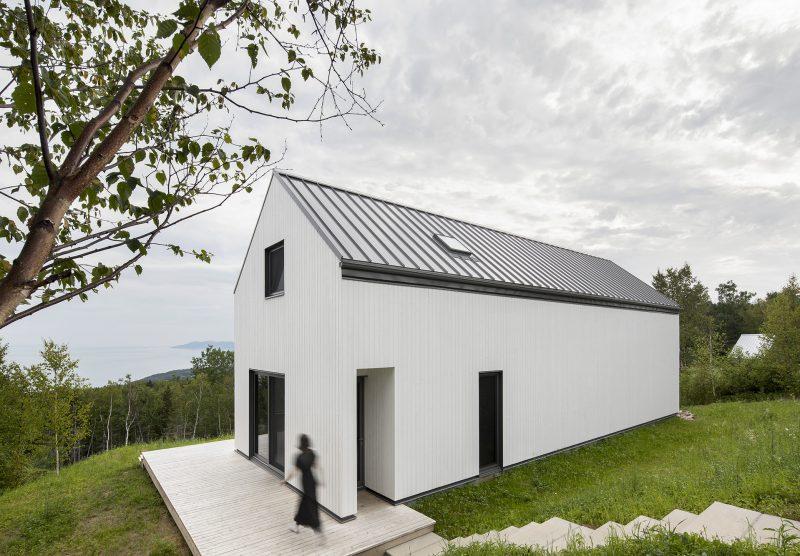 villa-la-cabane-5