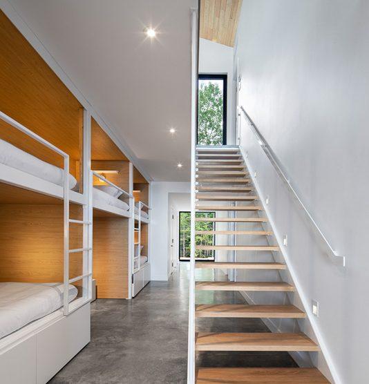 Le-Littoral-escalier