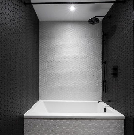 Le-Littoral-salle-de-bain-2