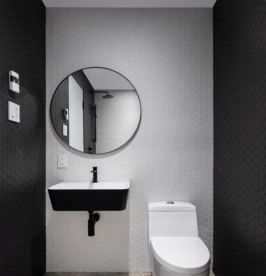 Le-Littoral-salle-de-bain-3