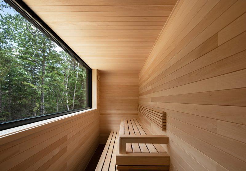 Le-Littoral-sauna