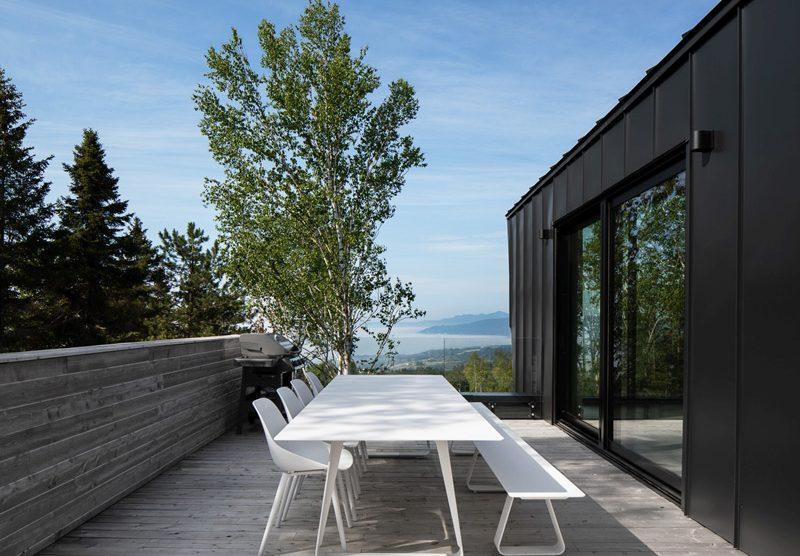 Le-Littoral-terrasse